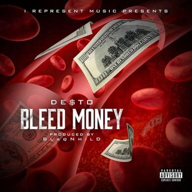 bleed-money600x600