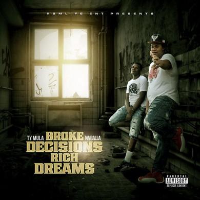 broke-decisions-rich-dreams600x600