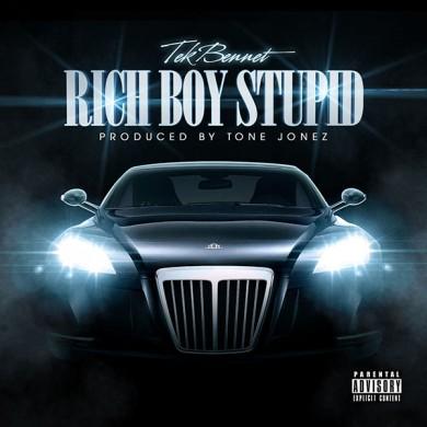 rich-boy-stupid600x600