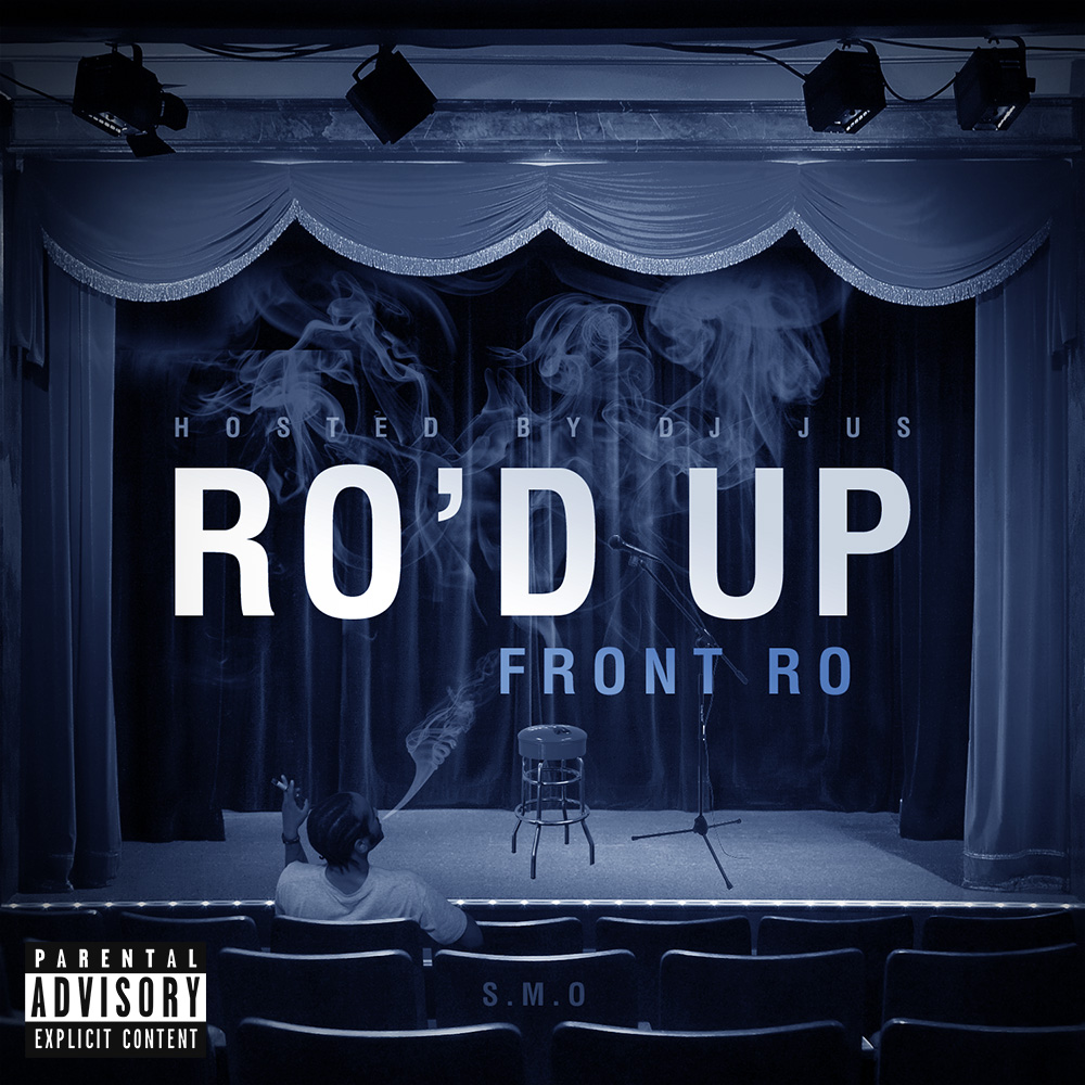 ro'd-up