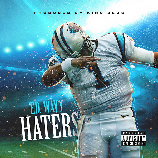 haters600x600